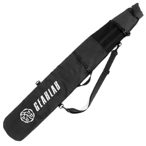 Gearlab Paddle Bags