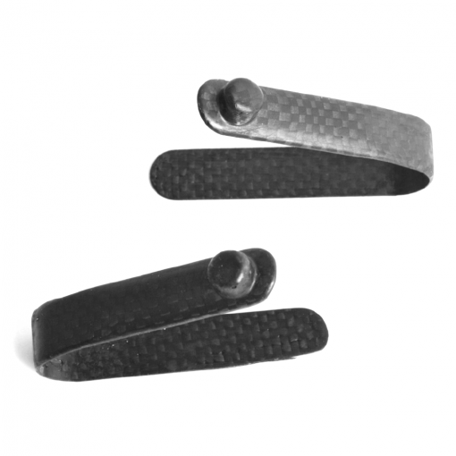 The Gearlab Paddle Clip