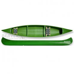 BEAVER_canoeClub