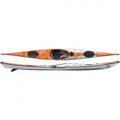 Cs Canoe my sun light top