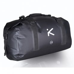 HIKO_AviatorBag