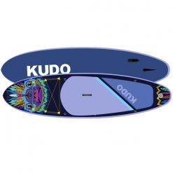 KUDOOUTDOORS_InflatablePaddleBoard