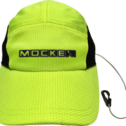 MockePaddling_YellowCap.jpg