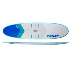 NSP_HitCruiser