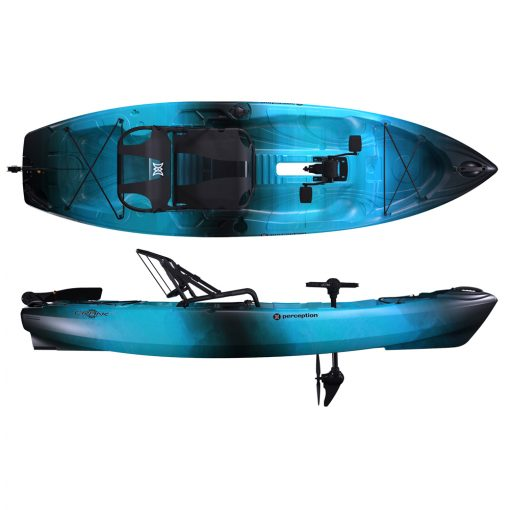 PERCEPTION_KayaksCrank100