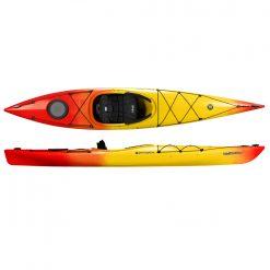 PERCEPTION_KayaksTribute12