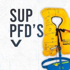 Pfd's Sup
