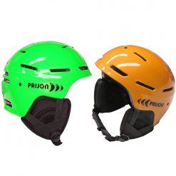 PRIJONKUPA_helmet