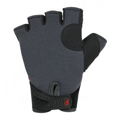 Palm_Clutch_gloves