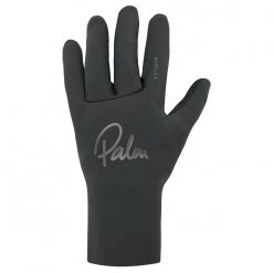 Palm_NeoFlex_gloves