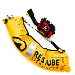 RESTUBE_lifeguard