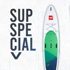 SUP Special Boards