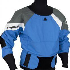 Sandiline_Jacket Semi Dry 4L