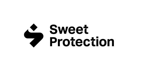 SweetProtectionLogo