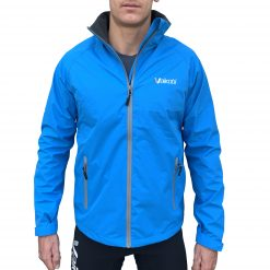 Vaikobi_VDRY Lightweight Performance Jacket