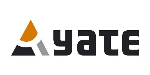 YateLogo