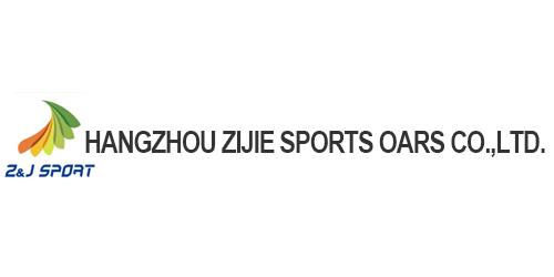 ZijieSportLogo