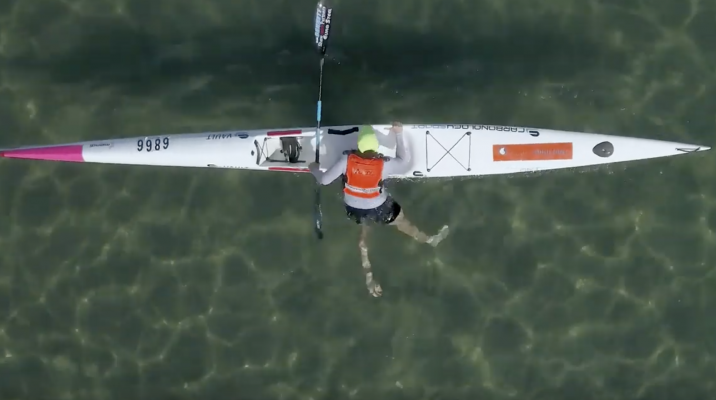 How to Remount your SurfSki
