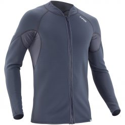 NRS HydroSkin lets you mix and match pieces to easily adapt to cooler conditions on the water.