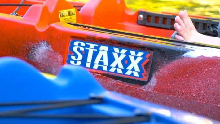 jackson kayak staxx