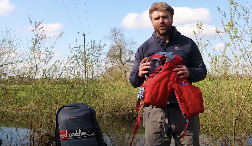 red paddle shorts pfd choice tutorial by rossred paddle shorts pfd choice tutorial by ross