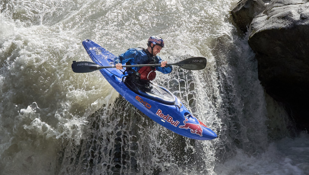 The Extreme Kayak World Championships should have taken place at the Ekstremsportveko in Voss this year. But, as you might have heard, the men's category at the Voss Veko Extreme Week sold out within a week. In addition, entry to Norway is still restricted for international athletes. Therefore, in order not to disadvantage any athletes and to ensure the presence of as many nations as possible, the AWP has decided to move the World Championships to Ötztal. For these reasons, the event organizers decided to add an additional 50 starting slots. The additional starting places will be allocated according to the following criteria: Origin from nations with less than 3 athletes already registered. Place in the official AWP ranking list . Outstanding performance in international whitewater races in the last 3 years. For athletes with equal qualifications, the order of registration will be taken into account. The women's slots are not yet filled, so registration will simply continue here – first come, first serve. Registration will be open from Saturday, July 3, 9am CEST until Sunday, July 18, 9pm CEST. For further information or to register, visit https://oetz-trophy.com/2021/06/oetz-trophy-2021-world-cup/?lang=en.