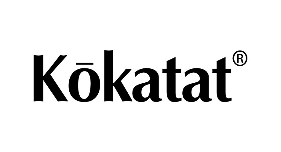 ARCATA, CA (July 28, 2021) – After 50 years under the direction and ownership of its founder, Steve O'Meara, Kokatat has been purchased by the company's Director of Operations Mark Loughmiller.